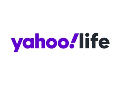 Ali Smith quoted in Yahoo Life