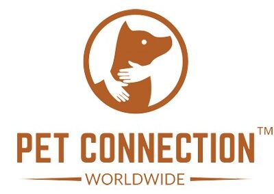 Ali Quoted for Pet Connection about backpacks for dogs